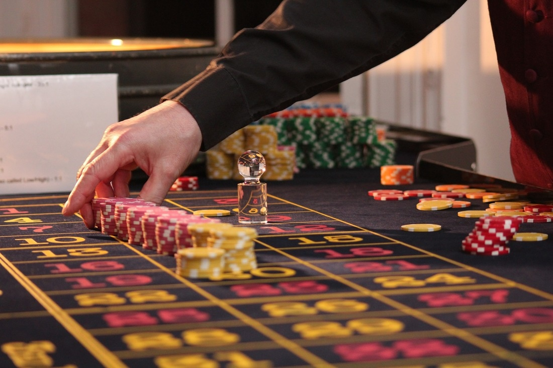 Free gambling lessons las vegas strip on gambling winings